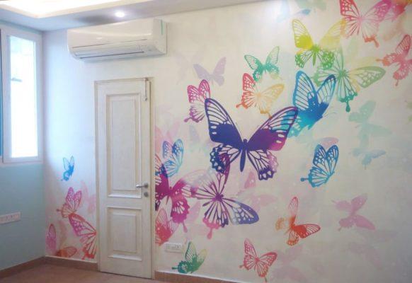 Rainbow_Butterflies_d
