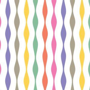 Stripes & Lines